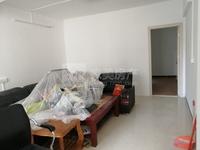 怡和花园 2楼带平台 一房一厅 重新装修过 可直接入住