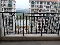 首付2成,明城电梯房,南向,望江,业主诚意出售。。