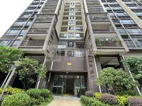 金骏广场 高明河江 毛坯3房2厅2卫 环境优美 总价72万 单价仅售7900