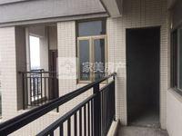 大润发商圈 中港广场 稀缺户型靓楼层 惊现单价8800一方