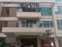 业主急售 直降5万 樵顺嘉园72方大2房 仅售68万 楼层靓 近学校近市场近西江