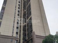 西江新城 美的明湖一期 中间楼层 单边位无遮挡 纯南向 采光一流 业主诚意出售