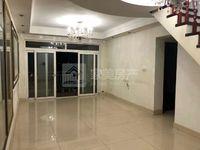 碧桂园精装三房二厅仅售59万,可直接入住