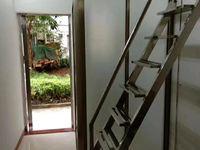 永安新村 1楼 精装 新装修 有夹层 有厕所 只卖12.8万