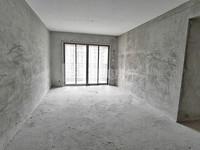 美的东区,单价9300蚊,26楼大三房纯南向,毛坯随意装修,有匙随时看
