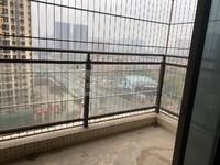 西江新城 碧桂园 联丰天汇湾,全新精装修后,电梯黄金楼层,格局方正实用,超笋