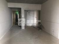 7627一方 入住西江新城高明小迪拜 3房望江单位 楼层靓