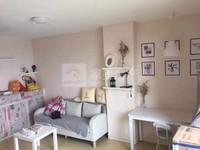 西江新城丽日名都复式精装修公寓,宜居宜投资,陪读优先之选