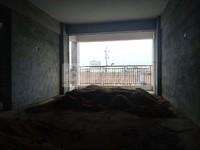 甘泉街机关幼儿园后面溢俊名筑 旧城中心 58万买电梯房 有匙可看