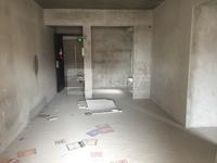 西江新城 银豪锦湾中高层实用三房降价急售72万 过两年产权清晰无抵押 15万首付