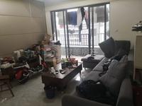 勤天汇 精装3房 赠送全层家电 保养新净 可拎包入住 中间楼层