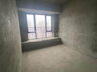 醉新笋盘 银豪锦湾 84方赠送15方毛坯三房两厅 刚需首选 够二 仅72万