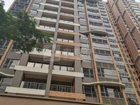 君御海城 西江新城 单价仅售7630 环境优美舒适 近西江近公园 近人造沙滩