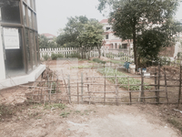 碧桂园400方花园独栋别墅,够5年过户费低,地理位置靓位于凌波雁影,没按揭没抵押