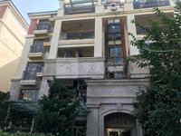 碧桂园二期 独家笋盘 134方 精装房 楼龄新 南北对流 随时看房