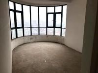 江景电梯洋房-中楼层三房装修了一半-单价仅需五字头-笋啊