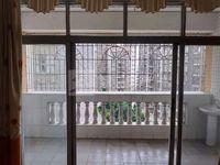 荷城中心 3房 120方 买菜上学近 黄金楼层 租1200/月