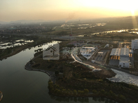 西江河畔,君御海城,高层毛坯,望智湖,业主诚意低价出售