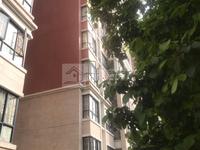 业主急售 电梯楼众恒新城 首付10万 精装修 满2年税收低