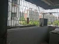 河江西安实验小学旁-步梯四楼三房装修新净近秀丽河-单价仅需四字头