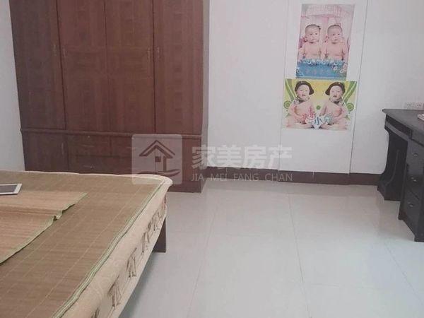 河江广华楼精装三房出售,格局实用,装修新净,近市场学校,仅售58万!!!