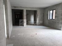 美的东区 毛坯大3房 采光极好 够俩年 厅大 房大 靓楼层 业主诚意出售