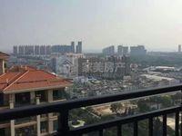 盈信广场商圈超级笋盘 单价仅售7300 靓楼层视野开阔 82方精装3房 房源新净