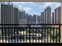樵顺嘉园中间楼层,89方3房2卫南北对流户型,契税满5年无按揭7字头