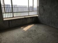 荷城电梯楼 创亿明园 毛坯89方 3房2厅2卫 中间楼层 售70万 满2年