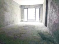 新城勤天汇地铁口 单价8200元 首付低至15万 东南向 靓楼层 带定金看房