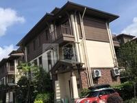 笋 美的鹭湖别墅 单价仅需15000一方 全新精装4房 带车位 业主诚意出售