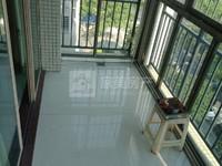 笋笋!碧玉轩 精装3方 够5年唯一 双阳台对流 房源新净 户型方正 通风采光好