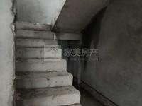 河江秀丽河旁 誉港湾 学校旁 4房小高层复式 实用近200方 有大露台 环境舒适