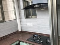 中恒广场小区管理 电梯楼 中楼层精装修 附近配套完善