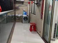 盈信广场旁 电梯洋房 格局方正 装修新净 望花园 单价7字头 笋