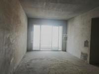 荷城创亿明园毛坯3房 契税满2 南向 电梯11楼 格局靓实用
