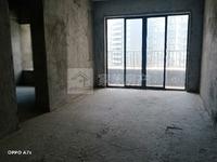 勤天汇85方毛坯3房,业主急售71.1万满2年靓楼层随时看房