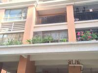 笋 河江新区 中恒广场 3房刚需户型 高楼层 单价仅售7字头 钥匙在手 随时能看