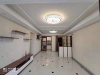 碧桂园翡翠湾 全新装修没住过 100房3房2厅2卫 中楼层 满2年