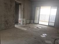 新城富隆湾超大赠送面积,够两年过户费低,9字头入住南北对流户型,靓楼层12楼