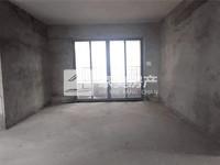 涛汇尚品 喜欢高层视野好的 过来看看 旧城区中心电梯楼 毛坯房随心设计 现房出售