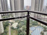 碧桂园天汇湾少有168方豪华装修5房,业主出外发展诚心出售198万