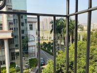 河江秀丽河隔离,4楼三房,家私电齐全,采光好居住舒适,仅租800蚊,有匙随时看