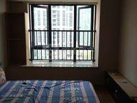 勤天汇 平层公寓 家私电齐全 仅租1000 拎包即住 房源新净 环境舒适 房源多
