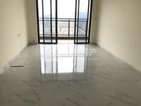 天汇湾超高实用三房二厅,总价91万可拎包入住做业主!