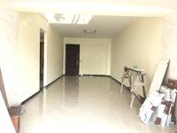 首付12万 单价8800东湖洲精装三房 新装修未住过 南向中层 税低 产权清晰