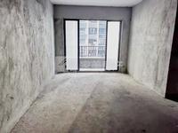 首付两成西江新城至笋三房,够两年过户费低,望江单位业主诚意出售,黄金楼层钥匙在手