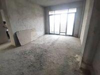金富雅苑,富湾大学城附近,单价4700蚊,电梯楼三房,仅售43万,有匙随时看