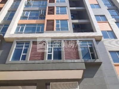 三洲新天地 住宅性质 总价低 过户费按照住宅性质过户 够2年 钥匙在手 随时看房