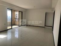 万科西江悦 大型小区 精装修4房 够俩年 业主亏本出售 抽名额外地购房